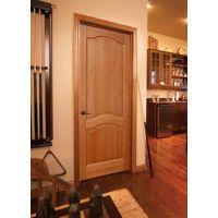 Уход за дверями различных типов (часть 1)