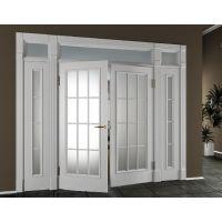 Белые межкомнатные двери: целесообразно или непрактично?