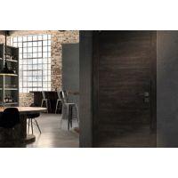 Межкомнатные двери для стиля лофт