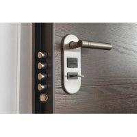 Входные двери: гарант безопасности помещения