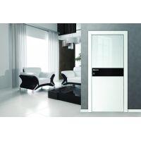 Дизайнерский подход к выбору межкомнатных дверей
