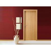 Изготовление шпона для межкомнатных дверей: технология и виды используемой древесины