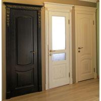 Пять частых ошибок, которых следует избегать при установке межкомнатных дверей