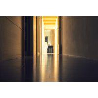 Как выбрать хорошие двери для своей квартиры?