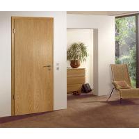 О производстве ламинированных дверей и разновидностях ламинатной плёнки