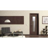 Устранение неисправностей деревянных дверей: деформация, трещины и общие проблемы. Часть 2