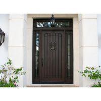 Качественные входные двери – первый шаг на пути шумоизоляции квартиры. Часть 1