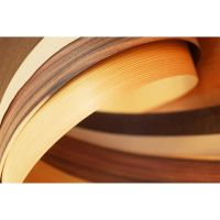 Экошпон и шпон: сравнение двух вариантов покрытия межкомнатных дверей