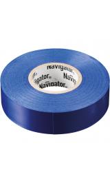 ПВХ-изолента Navigator NIT-А19-20 синяя 71 114