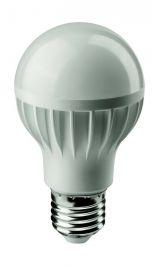 Светодиодная лампа ОНЛАЙТ 71 648 ОLL-A60-7-230-4K-E27