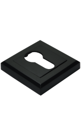 Ключевина MORELLI MH-KH-S BL, черный