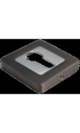 Ключевина MORELLI MH-KH-S55 GR/CP, графит