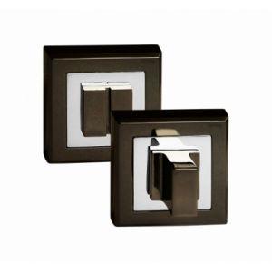 OLS_BH Фиксатор квадратный для межкомнатных дверей