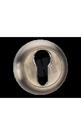 Ключевина TIXX ЕТ 04 АВ бронза