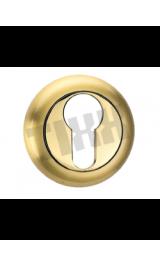 Ключевина TIXX ЕТ 04 GP золото