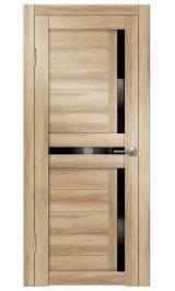 Палермо-1 ДО (барон светлый) межкомнатная дверь