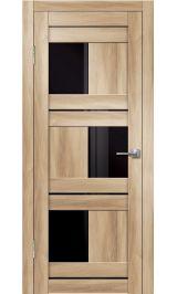 Франческо ДО (барон светлый) межкомнатная дверь