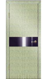 ДО-501 Дуб седой межкомнатная дверь