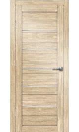 Интери ДГ (лиственница) межкомнатная дверь