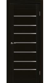 Гринвуд-1 (венге) межкомнатная дверь