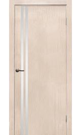 Гринвуд-11 (беленый дуб) межкомнатная дверь