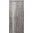 Гринвуд-11 (серый) межкомнатная дверь