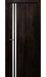 Гринвуд-11 (венге) межкомнатная дверь