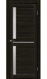 Гринвуд-4 (венге) межкомнатная дверь