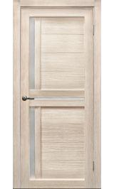Гринвуд-4 (беленый дуб) межкомнатная дверь