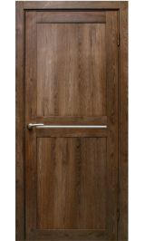 Гринвуд 10 (шоко) межкомнатная дверь