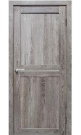 Гринвуд 10 (серый) межкомнатная дверь