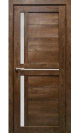 Гринвуд-4 (шоко) межкомнатная дверь