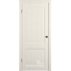 GL Light C5 (Дуб латте) глухая межкомнатная дверь