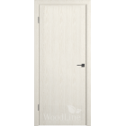 GL Light ДПГ (Дуб латте) межкомнатная дверь