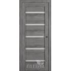 GL Light Х7 (Дуб муссон) межкомнатная дверь