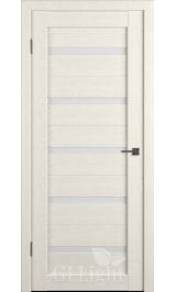 GL Light Х7 (Дуб латте) межкомнатная дверь