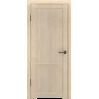 Greenline GLAtum С1 (орех капучино) межкомнатная дверь