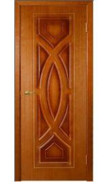 Камелия ДГ (Карелия) межкомнатная дверь (Остатки)