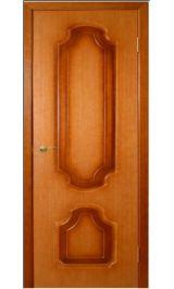 Румакс ДГ (Карелия) межкомнатная дверь