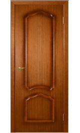 Соната ДГ (орех) межкомнатная дверь