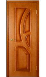 Карелия ДГ (Карелия) межкомнатная дверь (Остатки)