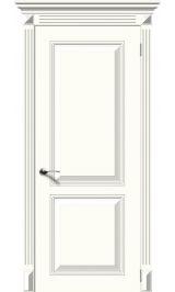 Квадро ДГ межкомнатная дверь