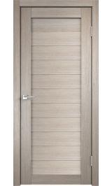 DUPLEX 0 Капучино межкомнатная дверь