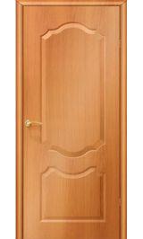 Анастасия ДГ миланский орех межкомнатная дверь (Остатки)