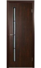 4С1 (венге) межкомнатная дверь