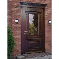 Ошибки, которых можно избежать при выборе и установке входной двери