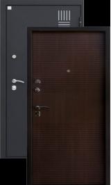 Алмаз Сапфир 3 металлическая входная дверь