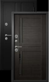 Diamante Porta Santo 3 (Санто 3) металлическая входная дверь