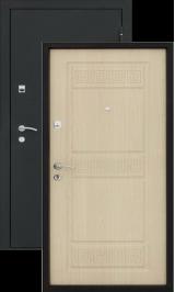Топаз 11 металлическая входная дверь