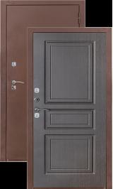 Аргус-28 ТЕРМОРАЗРЫВ металлическая входная дверь